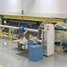 Endress+Hauser Flowtec AG, (Division USA)